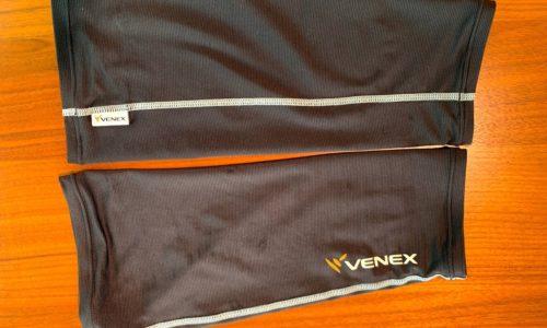 ベネクス(VENEX) レッグコンフォート