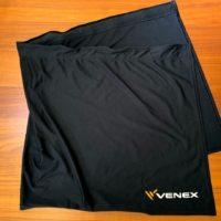 VENEX(ベネクス) リカバリークロス